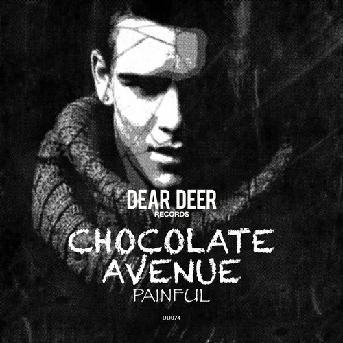 Chocolate Avenue – Painful [DD074]